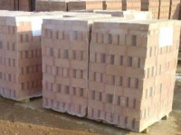 For a pallet packaging