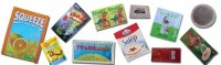 Sachet-packaging films
